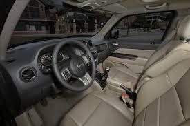 jeep patriot 2014 interior. 2017 jeep patriot sport 4dr suv 20l 4cyl 5m 2014 interior