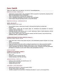 resume skills examples engineering help writing professional  resume