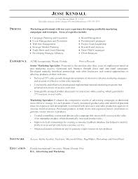 Updated Resume Templates – Weeklyresumes.co