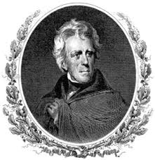 Image result for fun facts about andrew jackson