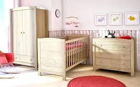 baby furniture ideas. Ikea Nursery Furniture Ideas Baby Stunning  Inspiration Sets Grey Home S