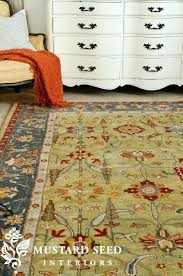 homegoods rugs make the perfect addition to a room happy home goods 6x9 reviews homegoods rugs home goods reviews