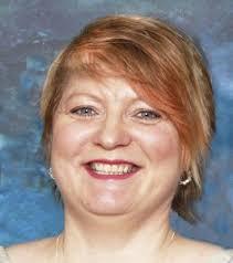 Interview: Gail Rutledge - Quesnel - FAMILIES