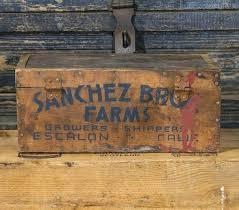 vintage wooden beer crates uk antique box with lid wood crate bros