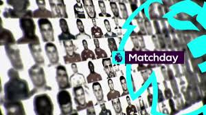 Premier League 2016/17 New Matchday Intro (Original) - YouTube