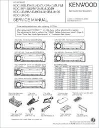 wiring diagram for kenwood deck co amp michaelhannan co wiring diagram for kenwood deck diagrams car stereo wire harness wiring diagram for kenwood