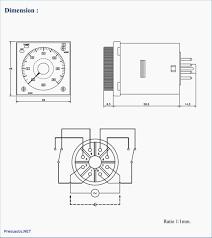 100 [ wiring diagram for pilz safety relay ] tyco relay wiring pilz pnoz x4 manual at Pilz Safety Relay Wiring Diagram