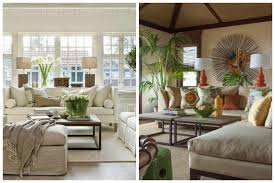 decorating idea family room. Relaxing Living Room Decorating Ideas Photo Gallery. «« Idea Family R