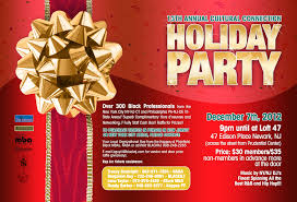 holiday party flyer related keywords suggestions holiday party holiday party flyer