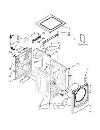 Wiring Diagram For Jeep Commander