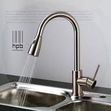 Bathroom Faucets Manufacturers Elegant And Interesting German Kitchen Faucet Manufacturers For