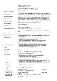 skill based resume sample example of skills resume resume