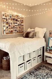 extraordinarily beautiful diy dorm room