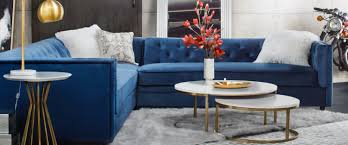 new living room furniture. Our Best Of The Best. Check Out Most Popular Selling Living Room Furniture. New Furniture