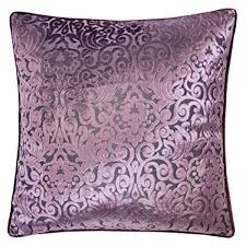 plum colored throw pillows. Perfect Plum Homey Cozy Modern Velvet Throw Pillow CoverPlum Purple Luxury Elegant  Floral Soft Fuzzy In Plum Colored Pillows