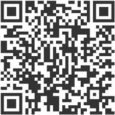 Für unsere kunden entwickeln wir integrierte lösungen. Https Www Aktivwelt De Freizeit Fitness Spiele Spiele Zubehoer Yatzy Block Extra Classic Xl Html