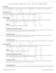 cheap dissertation chapter writing websites uk popular mla format summary response essay summary analysis essay example