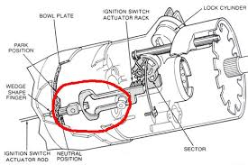wiring diagram for a 1992 jeep wrangler wiring 1990 jeep wrangler ignition wiring diagram jodebal com on wiring diagram for a 1992 jeep wrangler