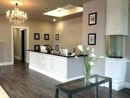 dental office interior design ideas. Dental Office Design Ideas Doctors Best Medical On Decor . Interior