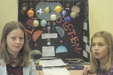 solar system science fair projects pics about space space science fair project