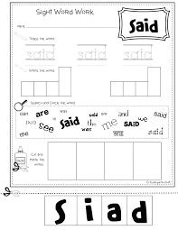 Math Problems For Preschoolers Preschool Math Worksheets Math Word ...
