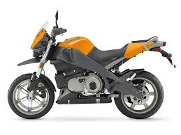 67 best buell logo motorcycle ebr images