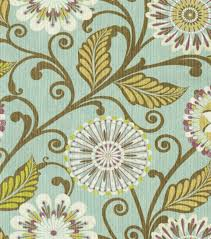 Small Picture 247 best HGTV Fabric JOANN images on Pinterest Hgtv Home