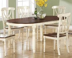 white dining room table. White Kitchen Table Brilliant Decoration Antique Dining Cool And Opulent Interesting . Room D