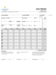 Time Card Calculator Template 6 Free Templates In Pdf Word Excel