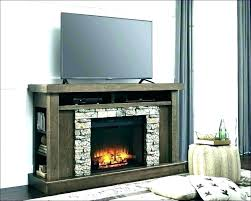 white entertainment center with fireplace white entertainment center with fireplace white electric fireplace entertainment center white electric white