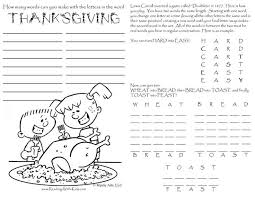 Small Picture 414 best Color Thanksgiving for Children Teens images on