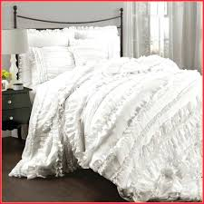 medium size of bedding belle 4 white comforter set cal king bedroom with black trim