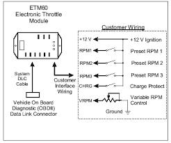2001 isuzu npr relay diagram images isuzu npr ignition wiring electronic throttle module on c4500 wiring charging system diagram