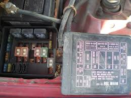 please help, where is the damn horn relay? 92 eg cx honda tech Eg Fuse Box name jg_92_eg_cx_1 jpg views 304 size 122 6 kb eg civic fuse box