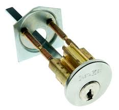 types of door knob locks. rim cylinders types of door knob locks