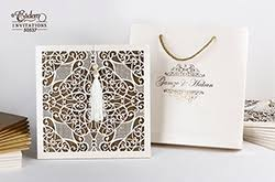 UrunKResim 50537 1_K erdem invitation cards erdem davetiye wedding invitations on erdem davetiye wedding invitations