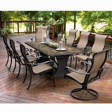 affordable outdoor dining sets. awesome patio dining furniture sets clearance closeout outdoor affordable a