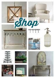 Online Indian Home Decor Websites Shopping Online Home Decor