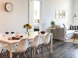 Modern Interior Designers Los Angeles Modern Chic Luxury Condo 3 Bed 2 Bath Los Angeles Ca