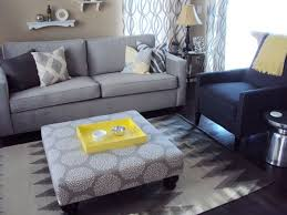 blue and yellow living room ideas excellent with additional furniture living room design ideas with blue blue yellow living room