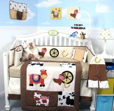 nice cowboy crib bedding set photo of blues baby nursery pieces sets sofa good looking cowboy crib bedding 4 baby
