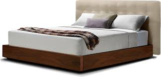 bedroom furniture images. Serenade Storage Bed Bedroom Furniture Images