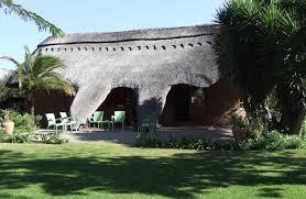 bulawayo wedding venues