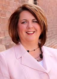 Deana Sutton - Northwest Indiana Real Estate, Inc.