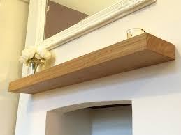 fireplace mantel shelf uk image collections norahbent 2018