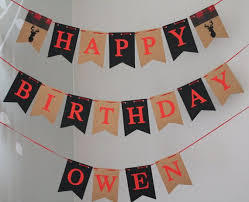 custom happy birthday banner best 25 custom birthday banners ideas on pinterest personalized