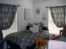 duvet cover super king amara ralph lauren bedding set enchanting ralph lauren paisley