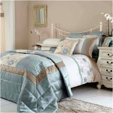 size twin sheets king sheet dimensions cms cotton flat full queen forter duvet covers home design