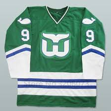 66c3f Jersey Real Whalers Blue Hartford 3e61c