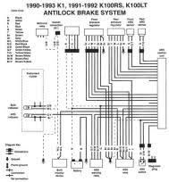 wabco abs wiring diagram 001 wiring diagram and fuse box wiring meritor trailer abs wiring diagram at Wabco Trailer Abs Wiring Diagram